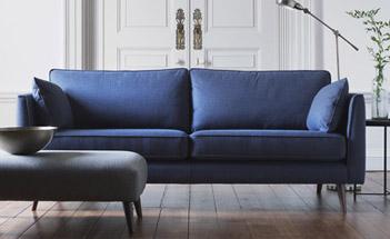 Sofa Makers South London