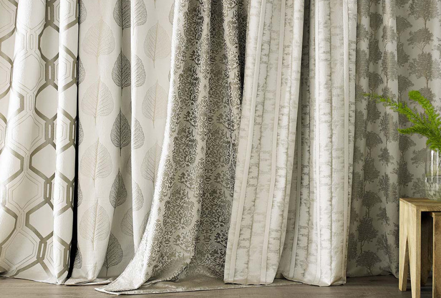 best curtain makers in london denmay interiors ltd