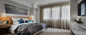 Net Curtains Makers in London