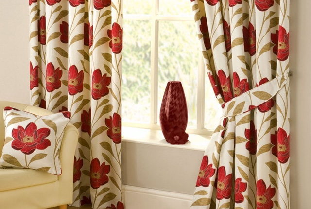 Ready Made Curtain Makers In London