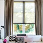 custom made curtains & blinds london