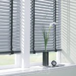 Venetian blinds Teddington