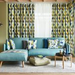 Curtain-Makers-Teddington