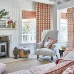 Made-to-measure-roman-blinds-and-curtains