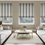 roman-blinds-custom-made